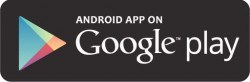 250_logo-android-store.jpg